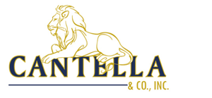 Cantella & Co., Inc